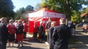 PM Dąbrówka 25.09.16 (1)